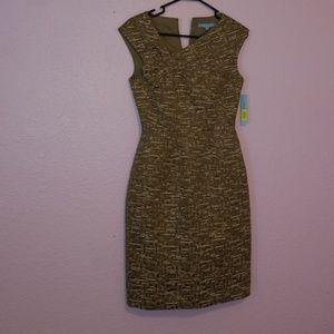 Antinio Melani Dress